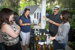 CocktailsInHavana.8.21.15-22-L