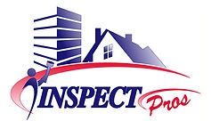 INSPECTPROS NEW LOGO LARGE.jpg