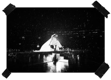 Beyonce2.jpg