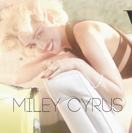 mileyvogue_edited