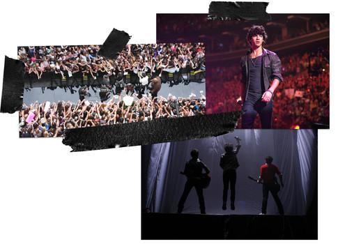 Jonas3.jpg