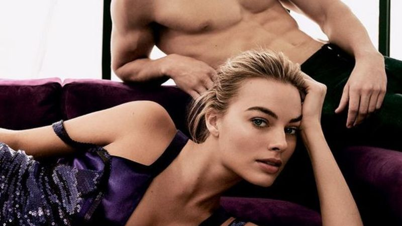 margot-robbie-campaign.png