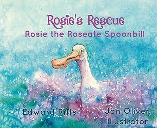 Rosie's Rescue cover.jpg