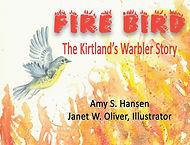Fire bird front cover.jpg