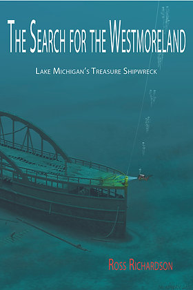 The Search for the Westmoreland