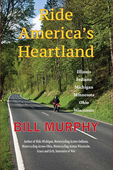 Ride-America's-cover-web.jpg