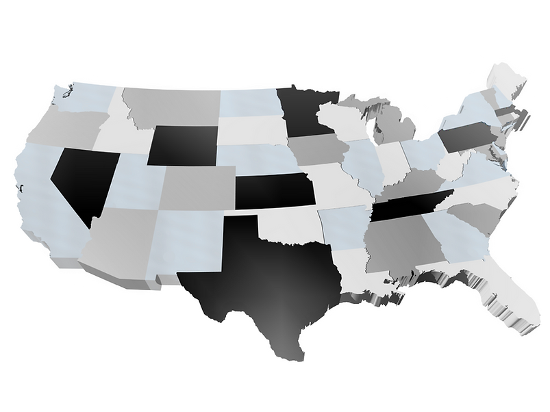 US MAP CLEAR.png
