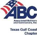 ABC Gulf Coast Chapter Logo.jpg