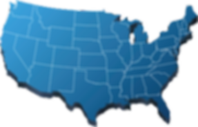 blue map of US for website.png