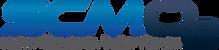 SCMO2_Logo_NoLines_HIRES.png