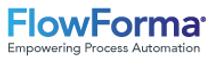 FlowForma Logo.png