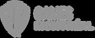 WB_Games_Montreal_Logo (1)_edited.png