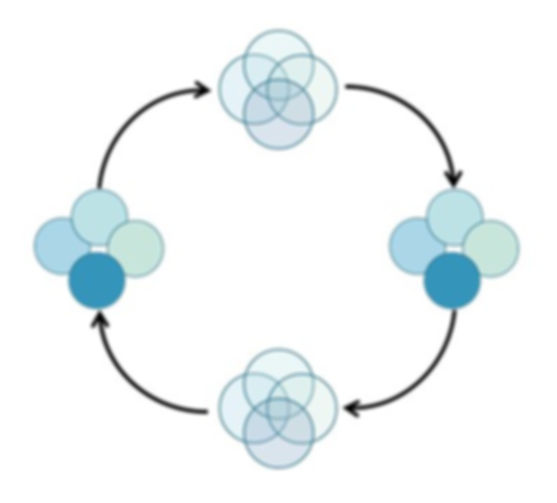 Meta-Cycle Loop.jpg