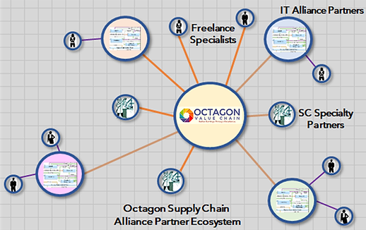 Octagon Ecosystem.png