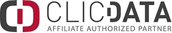 ClicData Logo.png