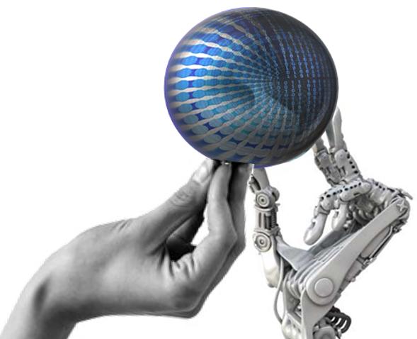 AI partner.png