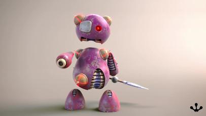 Robot_Artstation.mp4