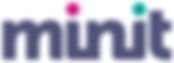 Minit-default-CMYK.png