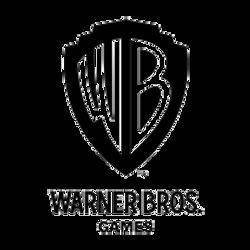 WBGames_Invert