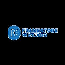 Framestore_Invert