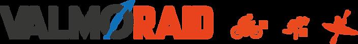 logos valmoraid AI-05.png