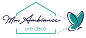 Mon_Ambiance_Une_Déco_LOGO_HD_Print.jpg