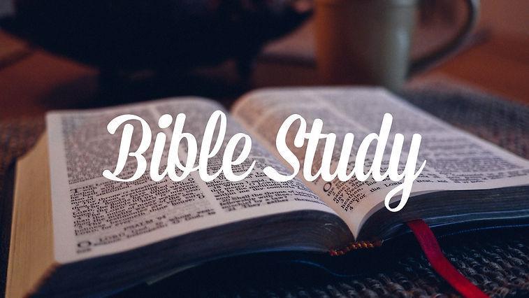 BibleStudyHS.jpg