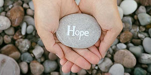 Hope rock.jpg