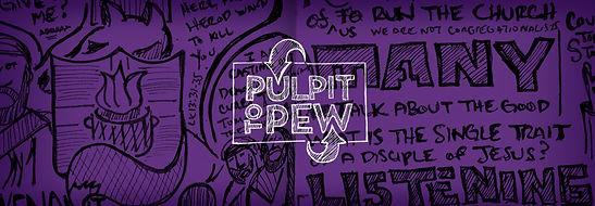 Pulpit-To-Pew-podcast-header-2_1.jpg