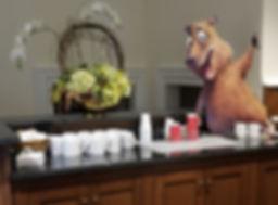 Critter%20at%20coffee_edited.jpg