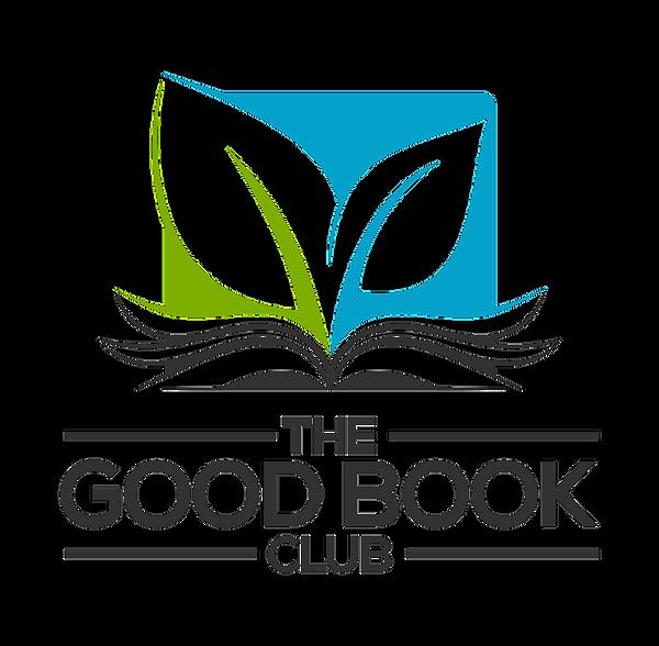 Good Book Club.png