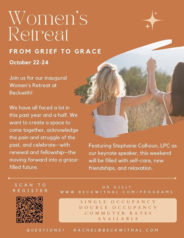 2021 Women's Retreat Flyer.jpg