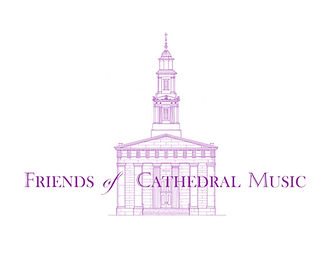 Friends of Cathedral Music logo.jpg