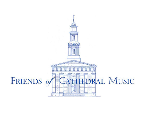 Friends of Cathedral Music logo blue.jpg