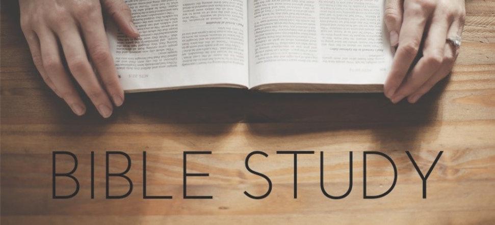 bible-studyadults.jpg