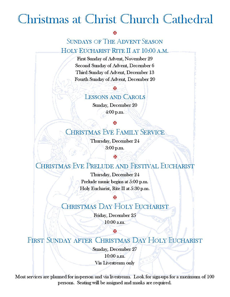 Christmas Services-page-001.jpg