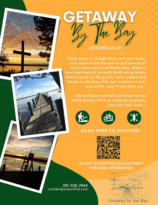 Fall Getaway Flyer-page-001.jpg