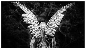 Angel for Mozart Requiem_edited.jpg
