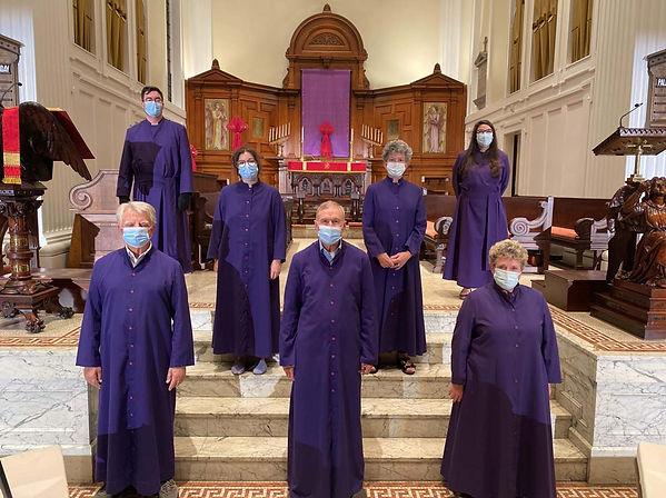 Handbell choir 2021.jpg