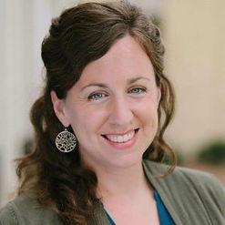 Dr. Kathryn Hedlund.jpg