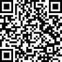 Ticket QR code.png
