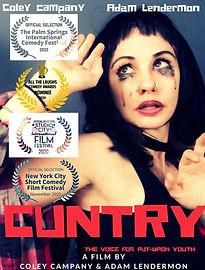 Cuntry Poster 4 Laurel.jpg