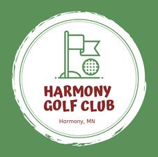 Harmony, MN