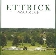 Ettrick, WI