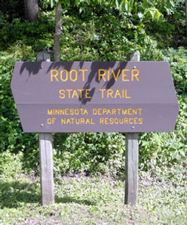 Root-River-State-Trail-Sign.jpg