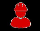logo omino.png