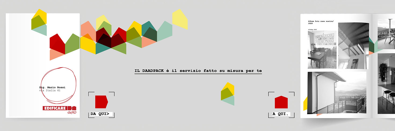 daad pack-Recuperato.jpg