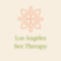 Los Angeles Sex Therapy Logo.png
