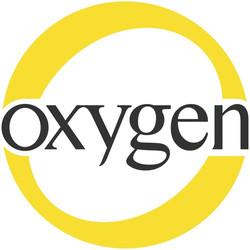 oxygenmedialogo