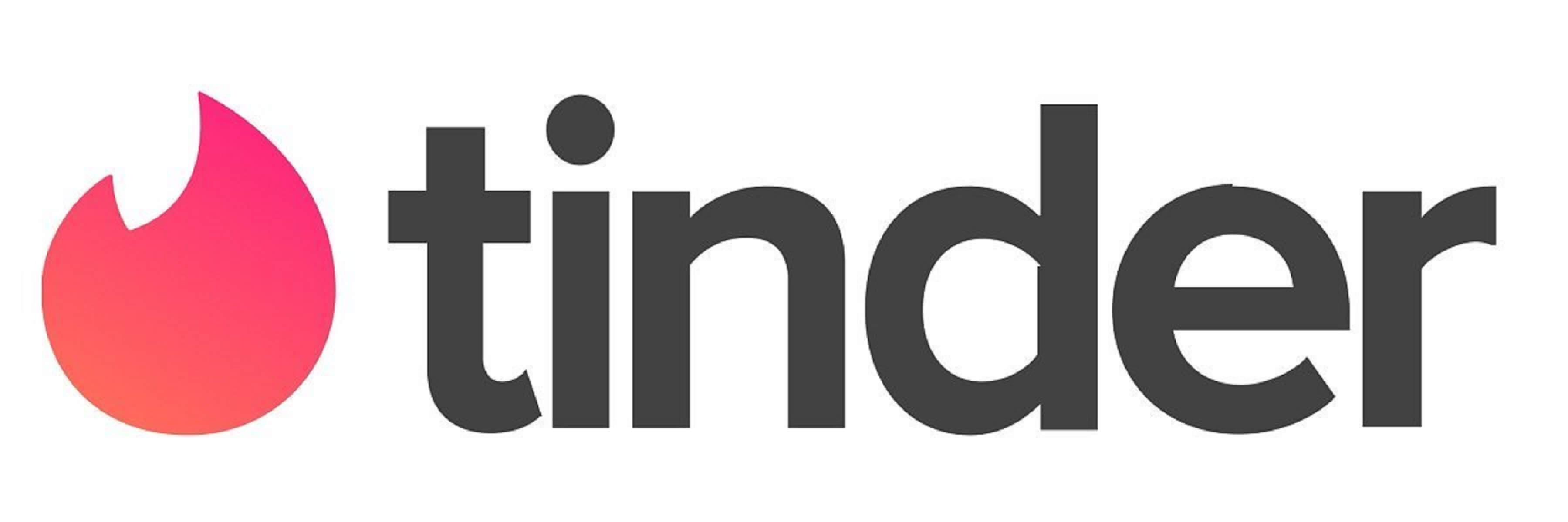 tinder-logo